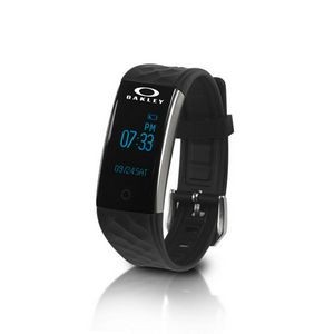 Fitness Band 2