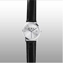 Executive Series Indexed Executive Watch
