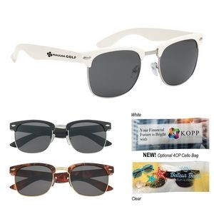 Panama Sunglasses