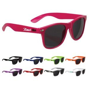 Key West Sunglasses